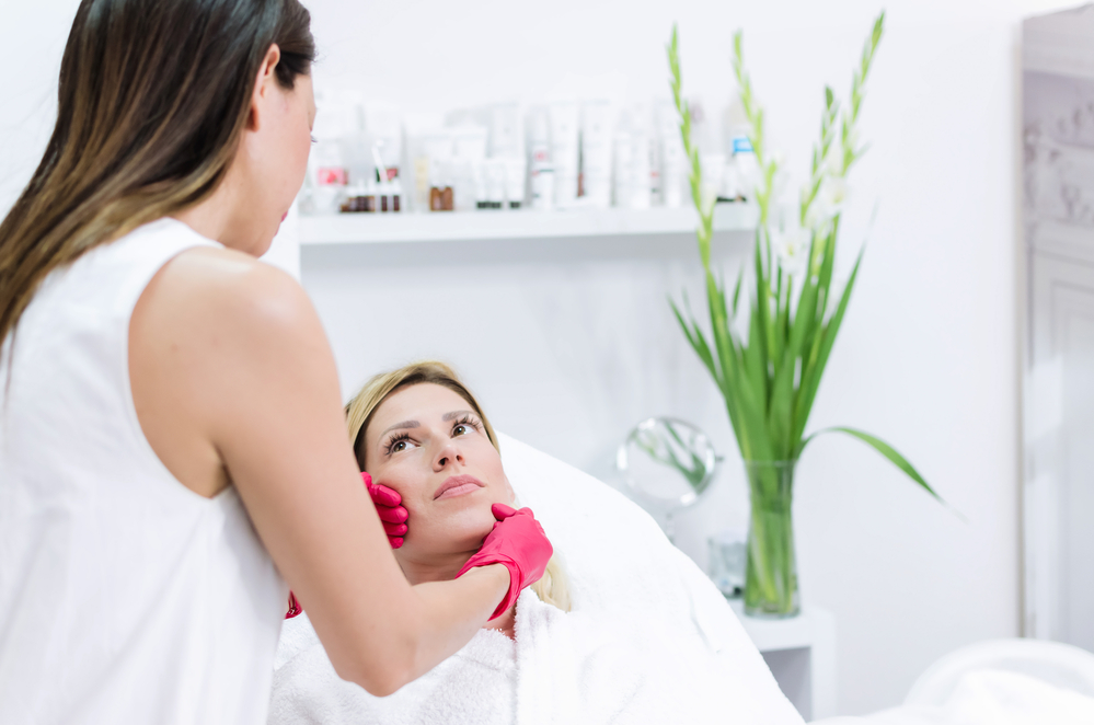 PicoSure Consultation Appointment Questions